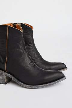 Old Gringo Steller Star Boot by at Free People