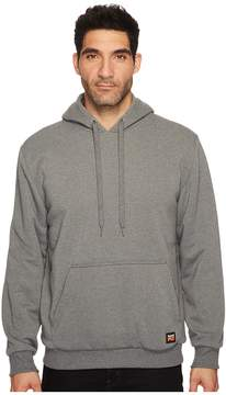 Timberland Double-Duty Hooded Pullover Men's Long Sleeve Pullover