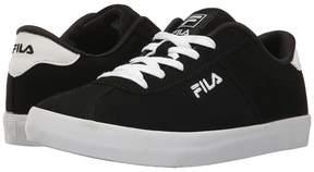 Fila Rosazza Women's Shoes