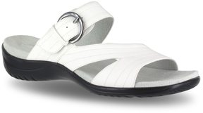 Easy Street Shoes Flicker Women's Sandals