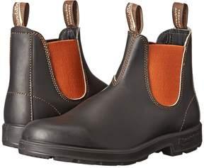Blundstone BL1435 Work Boots
