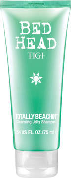Tigi Travel Size Bed Head Totally Beachin' Cleansing Jelly Shampoo
