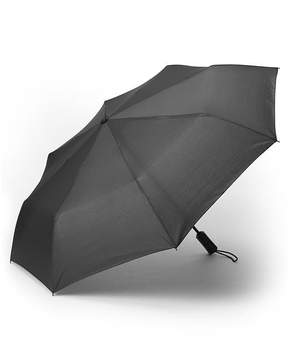 Gap Classic umbrella
