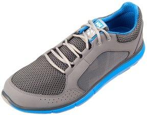 Helly Hansen Men's Ahiga V3 Hydropower Water Shoe 8154825