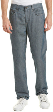 Joe's Jeans The Brixton Shipman Wash Straight & Narrow Jean