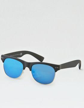 American Eagle Outfitters AE Retro Sunglasses