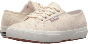 Superga 2750 Specklew Sneaker Women's Shoes