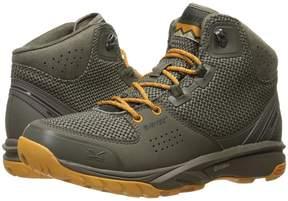 Hi-Tec V-Lite Wildlife Mid I Men's Shoes