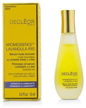 Decleor Aromessence Lavandula Iris Firmness Oil Serum