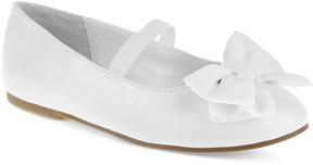 Nina Little Girls' or Toddler Girls' Danica Shoes
