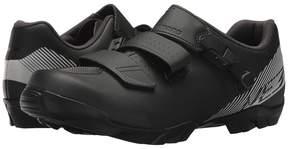Shimano SH-ME3 Men's Cycling Shoes