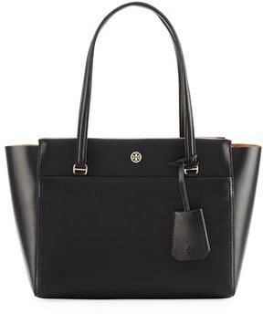 Tory Burch Parker Small Tote Bag