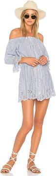 Tularosa Bonita Dress