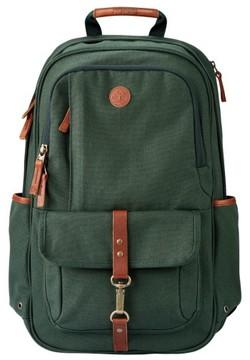 Timberland Men's Walnut Hill Backpack - Green