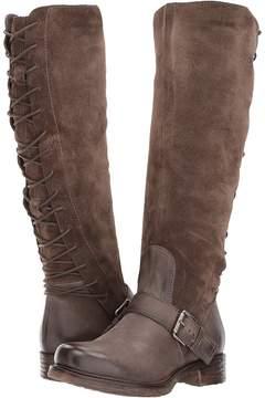 Miz Mooz Nichola Women's Pull-on Boots