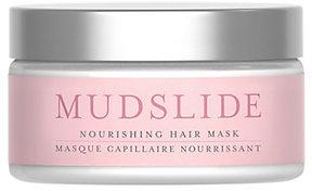 Drybar Mudslide Nourishing Hair Mask, 7.5 oz