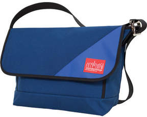 Manhattan Portage Sputnik 2.0 Messenger Bag (Large)