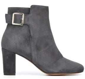 Tila March 'Pimlico' boots