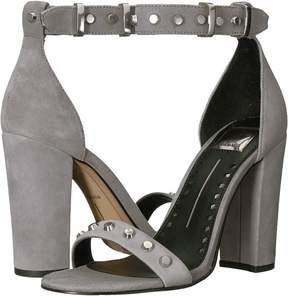 Dolce Vita Hazella Women's Shoes