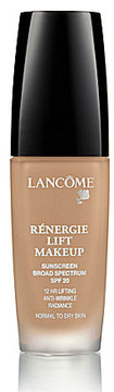 Lancome Renergie Lift Makeup SPF 20 12-Hour Lifting Anti-Wrinkle - Radiance