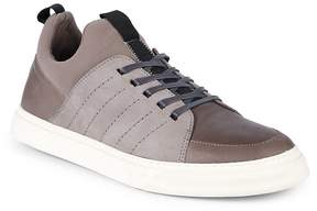 Vince Camuto Men's Quanto Low-Top Sneakers