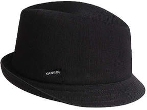 Kangol Recycled Tropic Duke