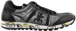 Premiata Lucy Sneaker