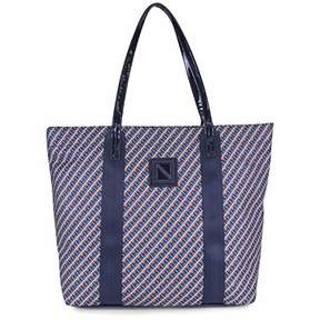 Nautica Ready About Tote
