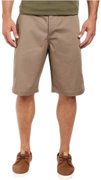 RVCA Americana Short Men's Shorts
