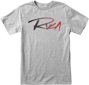 RVCA Skratch T-Shirt - Boys'