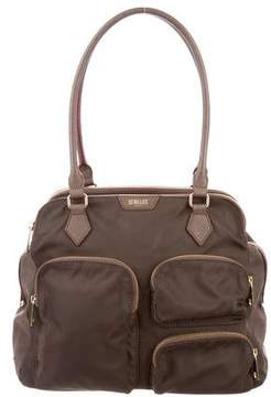 MZ Wallace Bedford Kate Tote