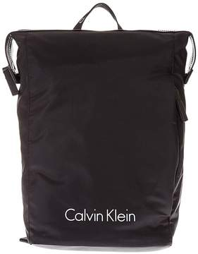 Calvin Klein Backpack Backpack Men