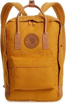 Fjallraven Kanken No. 2 15 Laptop Backpack