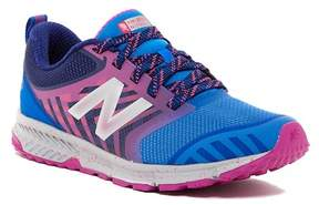 New Balance Nitrel V3 Sneaker (Little Kid & Big Kid)