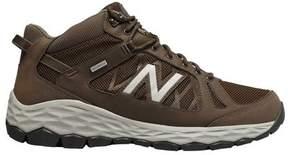 New Balance Men's Fresh Foam 1450W Hiking Shoe