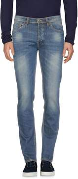 Blend of America Jeans