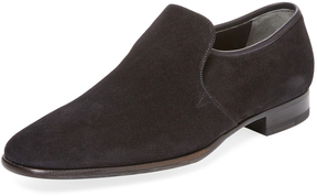 Tom Ford MENS SHOES