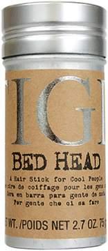 Tigi Bed Head Hair Stick.
