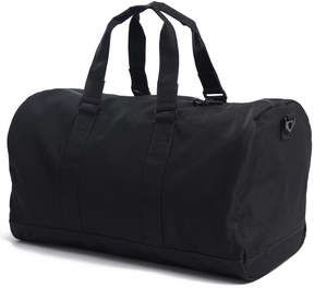 Herschel Novel Aspect Poly Duffle