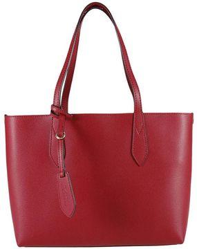 Burberry Shoulder Bag Shoulder Bag Women - RED - STYLE