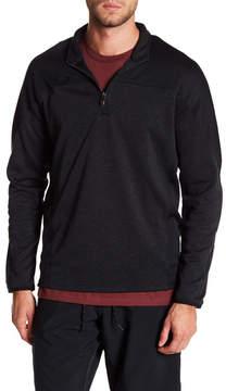 Oakley Gridlock Sweatshirt