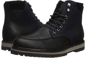 Lacoste Montbard Boot 417 1 Cam Men's Shoes