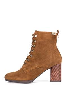 PIKOLINOS Lace Up Boots