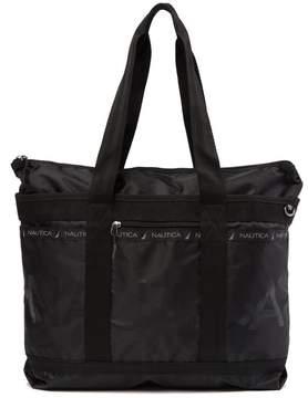 Nautica Captains Quarter Tote Bag