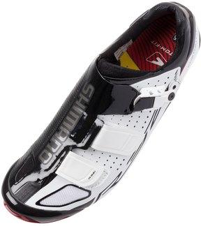 Shimano Men's R321 Cycling Shoes 8125774