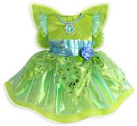 Disney Tinker Bell Costume for Baby
