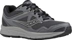 Saucony Cohesion TR10 Trail Shoe (Men's)