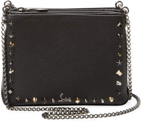 Christian Louboutin Women's Leather Shoulder Bag