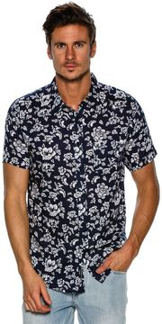 Imperial Motion Havanna Ss Shirt