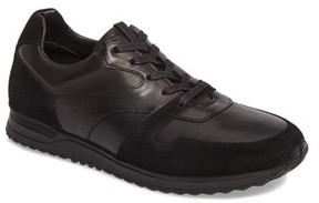 Vince Camuto Men's Foren Sneaker